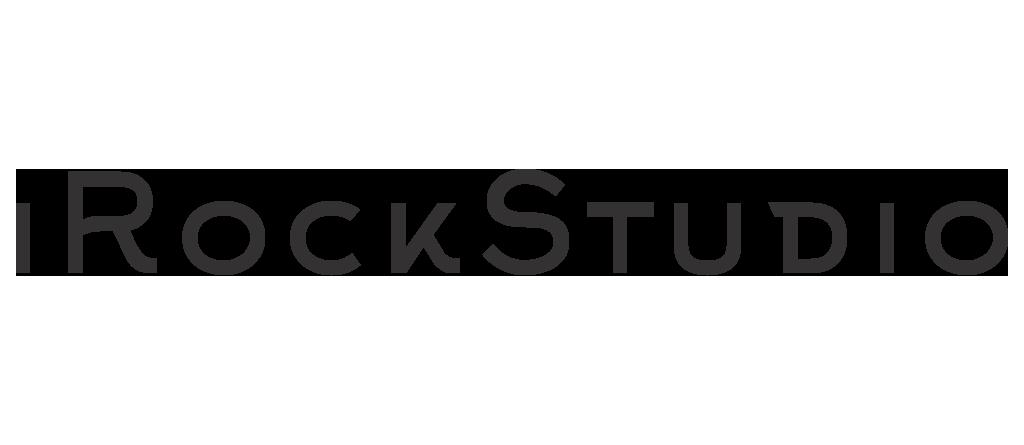 iRockStudio